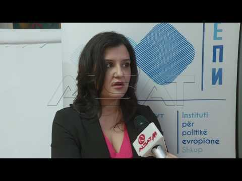 Експерти: Македонија треба да ги зајакне добрите односи со сите соседни земји