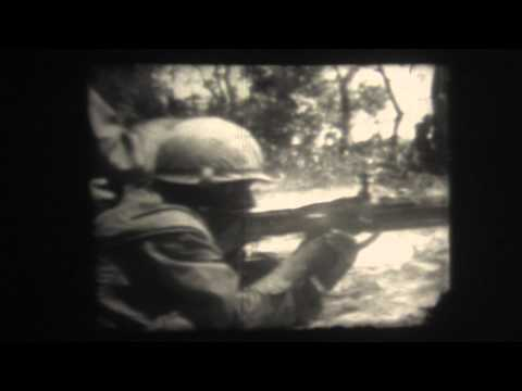 US Navy - Vietnam War news