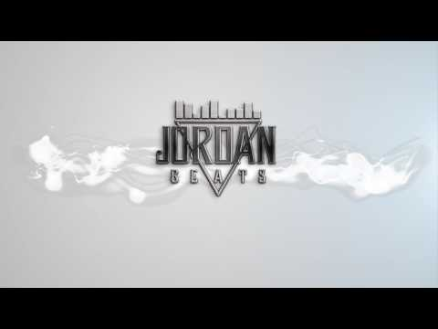 "Jordan Beats - ""JBG"" Rap Beat"