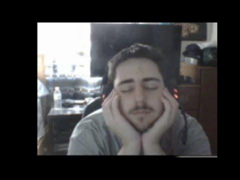 #The24 - Loophole Falls Asleep
