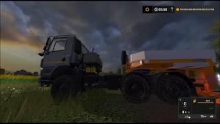 Link: https://www.modhoster.de/mods/goldhoferbuyablecolor http://www.modhub.us/farming-simulator-2017-mods/goldhofer-buyable-color-v1-2/
