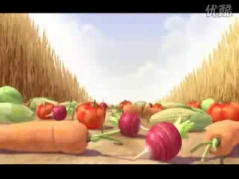 nonton bokep durasi pendek videos | ONmedia