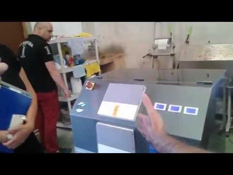 3 kW Palladium demo and Platinum Invests eu