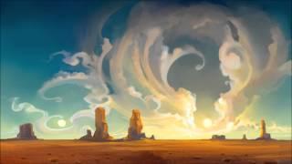 Phillip Alpha - Sudden Changes (Ashley Wallbridge Remix)
