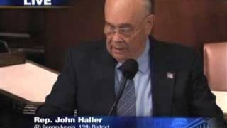 illuminati warning martial law plans revealed