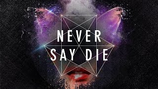 never say die vol 79 mixed by habstrakt
