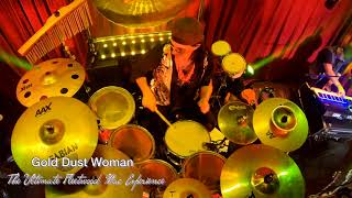 The Ultimate Fleetwood Mac Experience - Gold Dust Woman