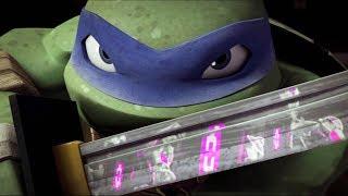 Epic Battle VS Kraang   Teenage Mutant Ninja Turtles Legends