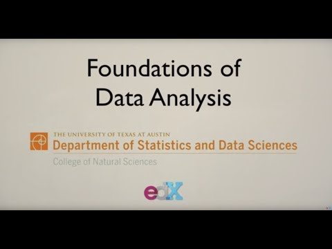 The Best Statistics & Probability Courses for Data Science