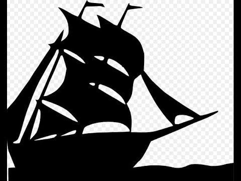 Wrought Iron Nautical Silhouette Designs Youtube