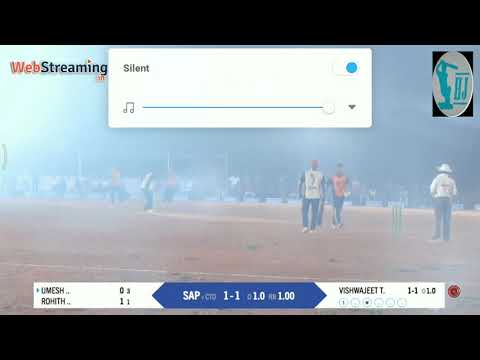 Ist time History Tennis ball cricket Kerala Superstar Rohit Maiden Against Vijay Maharashtra