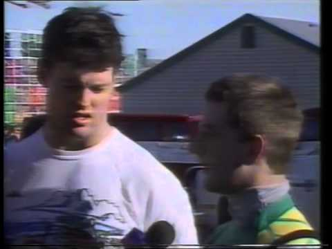1988 Calgary Post 4man Race Interview.m4v