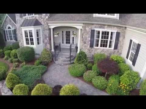 North Attleboro Home for Sale