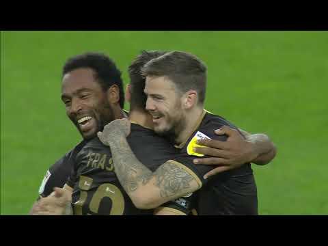 Sunderland Milton Keynes Goals And Highlights