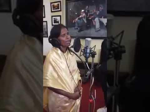 "teri-meri-teri-meri-""ranu-mondal-""himesh-reshammiya》best-romantic-ringtone-2019!hindi-love-ringtone"