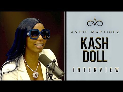 kash-doll-breaks-down-how-she-opened-up-for-beyonce,-drake-&-secured-a-lil-wayne-feature