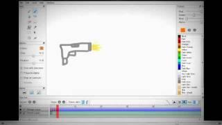 Gambar cover pencil v0.4.4b gun tutorial