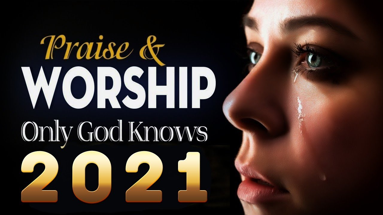 Download 🙏 Non Stop Morning Worship Songs 2021 ✝️ 2 Hours Hillsong Worship Songs Top Hits 2021 Medley ✝️