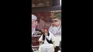 Haq Khateeb Hussain Ali Badshah Sarkar (M.E)