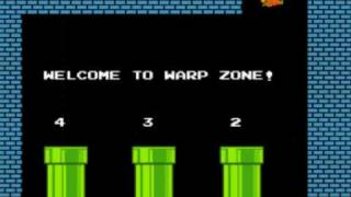 Super Mario Bros. Bloopers1