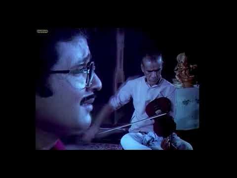 Sindhu Bhairavi -  Full Tamil Movie Bayshore | Sivakumar, Suhasini | K. Balachander