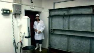 Goat Meat Investigation - Gordon Ramsay