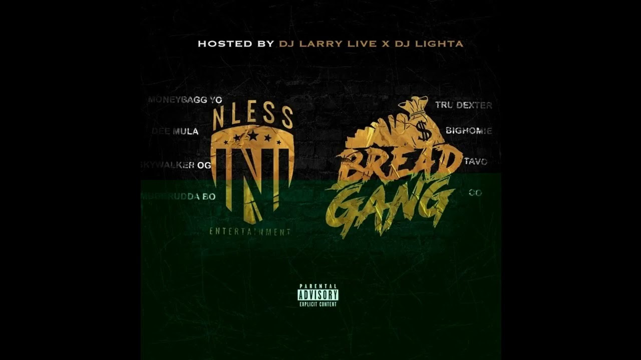 Moneybagg yo silverware ft t i remix nless ent x bread gang youtube moneybagg yo silverware ft t i remix nless ent x bread gang publicscrutiny Image collections