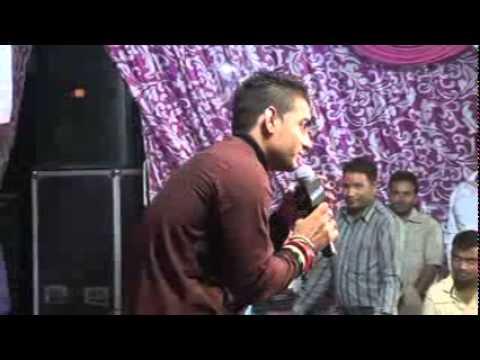 Mani Sharma Contact No. +91-98889-31034