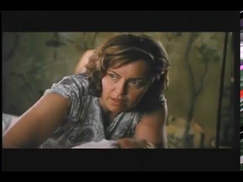 Cotton Mary (1999) - Trailer