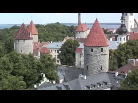 Tallinn2