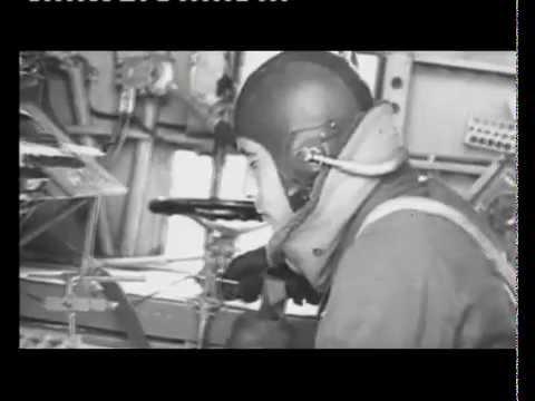 MIRANT EL CEL (Els bombardeigs de 1938)