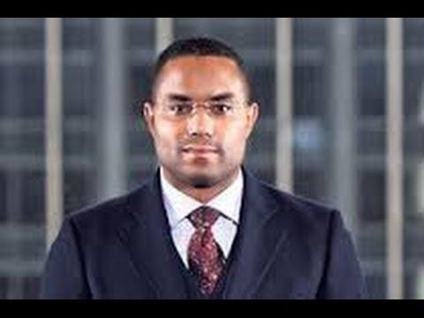 Gordon Johnson,  Managing Director Axiom Capital Management- PreMarket Prep for January 12