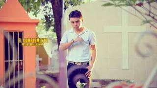 El Complemento - Los Plebes Del Rancho De Ariel Camacho ft. Los Bohemios De Sinaloa [2016]