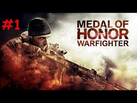 Call of Duty WW II Медаль за отвагу #1из YouTube · Длительность: 2 ч22 мин21 с
