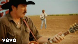 Brooks & Dunn – Honky Tonk Stomp Video Thumbnail