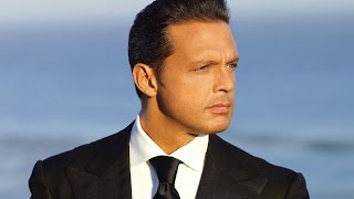 Luis Miguel - Mix de Exitos