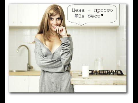 Кухню купить дешево в СПб. Кухни на заказ в СПб