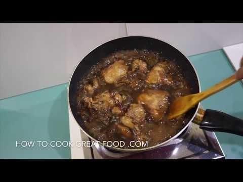 chicken-adobo-recipe-filipino-style---english-version