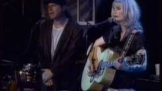 Emmylou Harris - Calling My Children Home.