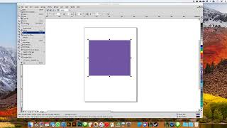 CorelDraw x3 for Mac With Download Direct Link MEGA