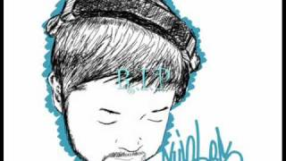 Nujabes Music Tribute - Don