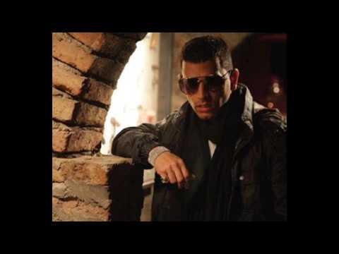 Por Amarte Yo – Trebol Clan Ft. Tito 'El Bambino' (Official New)