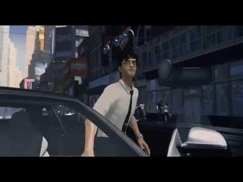 The Prodigies (2011) - French streaming vf