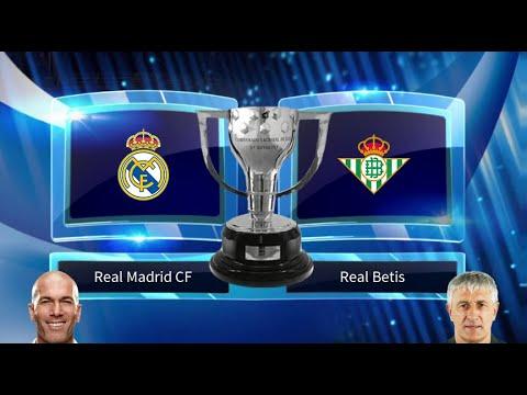 Champions League Apple Tv 4
