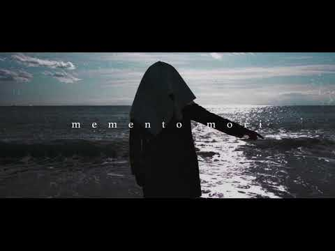 EARTHISTS. - memento mori (Official Stream)
