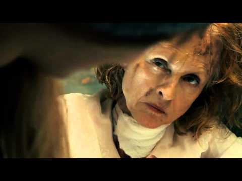 The Taking of Deborah Logan (2014) Trailer - Jill Larson, Anne Ramsay