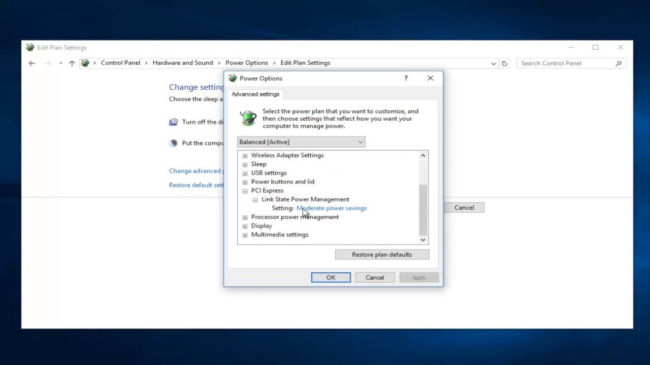 How To Fix Windows 10 Freezing, BSOD, Black Screens AMD/NVIDIA