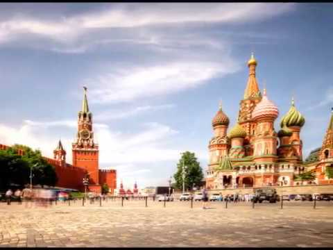 Best places in Moscow, beautiful Russia, sightseeing,,center, Kremlin , Red Square , hotels, travel