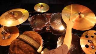 Baixar João Freitas - Groove day - January, 10