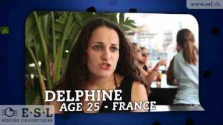 Séjours linguistiques à Malte